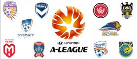 Making A-League special again